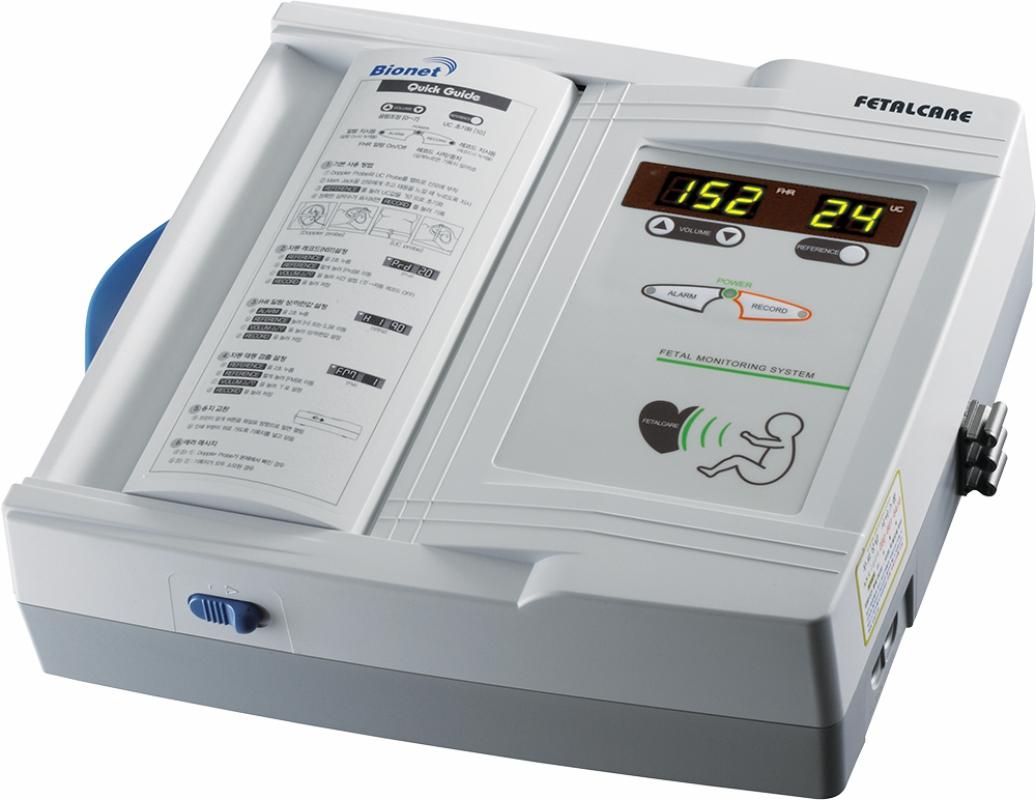 Bionet FC700